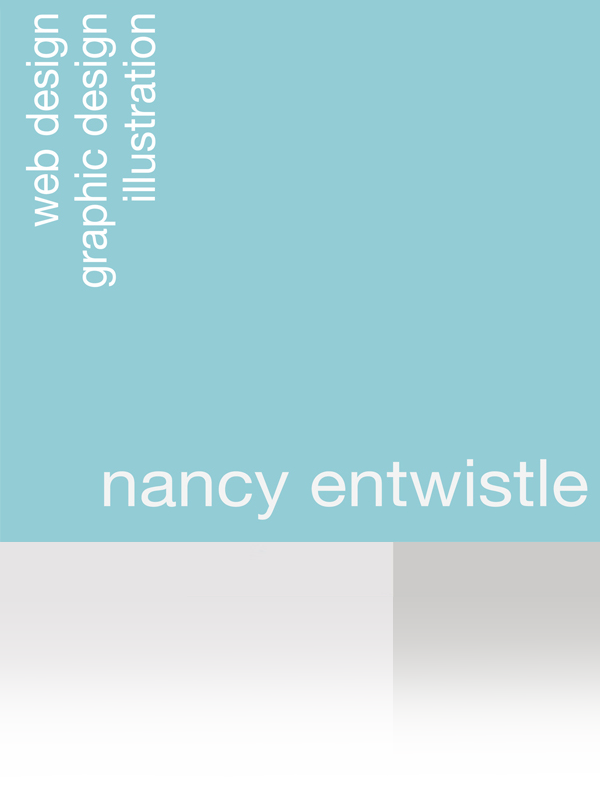 entwistle design